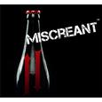 Heretic Miscreant