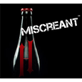 Logo of Heretic Miscreant