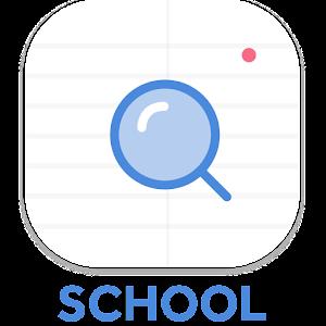 Gradeup School: NCERT Solutions & CBSE Books for PC