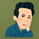 太宰治ぜんぶ読む - Androidアプリ