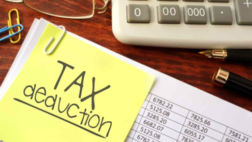 No itemizing needed to claim these 23 tax deductions