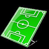 EuroFootball App
