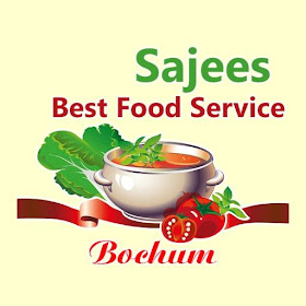 Sajees Best Food