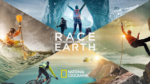 Race to the Center of the Earth thumbnail