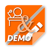 Talk & Note Demo