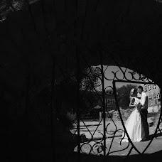 Свадебный фотограф Антон Сидоренко (sidorenko). Фотография от 26.03.2018