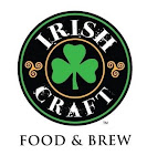Irish Craft