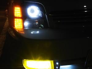 ワゴンR MC11Sのカスタム事例画像 ダサワゴさんの2020年02月02日22:15の投稿