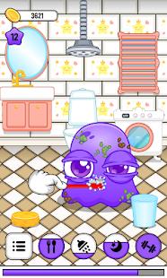 Moy 6 the Virtual Pet Game 7