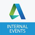 Autodesk Internal Events download