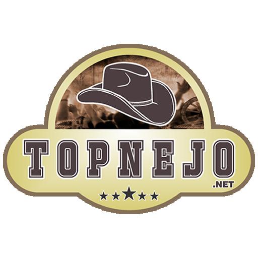 TopNejo 音樂 App LOGO-硬是要APP