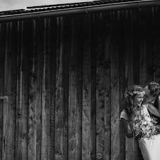 Wedding photographer Leentje Schoofs (leentjeloveslig). Photo of 24.06.2015