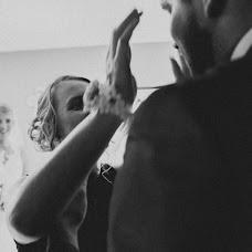 Wedding photographer Albano Franzoso (AlbanoFranzoso). Photo of 19.10.2017