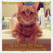 Photo: Did anyone say Black Friday? Up to 75% off Udemy Deals #intercer #cat #cats #pet #pets #animal #education #udemy #school #college #student #beautiful #pretty #sweet #learn #teach #teach2013 #team #petsofinstagram #book #affiliate #deal #blackfriday #cybermonday #black #orange #sink #beauty - via Instagram, http://instagram.com/p/hUkNTmpfv7/