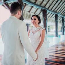 Wedding photographer Alan yanin Alejos romero (Alanyanin). Photo of 31.08.2017