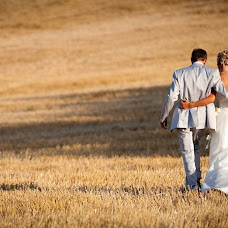 Wedding photographer mariano pontoni (fotomariano). Photo of 20.02.2016