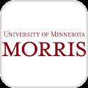 UMN Morris icon
