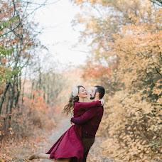 Свадебный фотограф Алиса Клишевская (Klishevskaya). Фотография от 15.11.2018