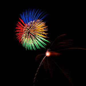 Ron Meyers_Salina Fireworks-14.jpg