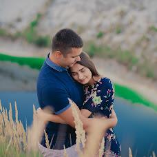 Wedding photographer Viktoriya Yanushevich (VikaYanuahevych). Photo of 06.09.2017