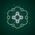 Hex - Anxiety Relief icon