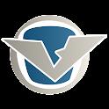 iKragujevac icon