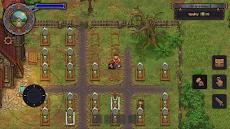 Graveyard Keeperのおすすめ画像2