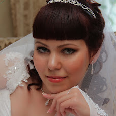 Wedding photographer Oleg Matrenin (Davis2000). Photo of 08.07.2013