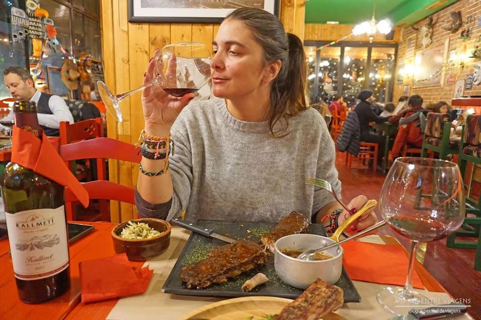 Visitar TIRANA, lugares obrigatórios a conhecer numa capital entre o passado e o futuro | Albânia