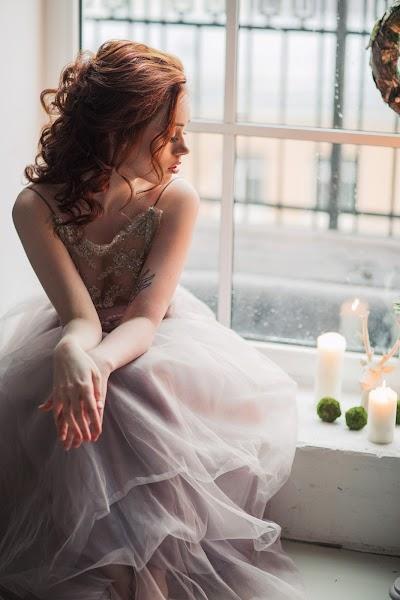 Wedding photographer Marina Belonogova (maribelphoto). Photo of 05.02.2016