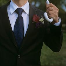 Wedding photographer Roman Mikityuk (romikityuk). Photo of 03.08.2015