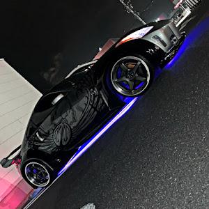 フェアレディZ Z33のカスタム事例画像 浩平さんの2020年08月14日10:39の投稿