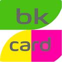 bankintercard icon