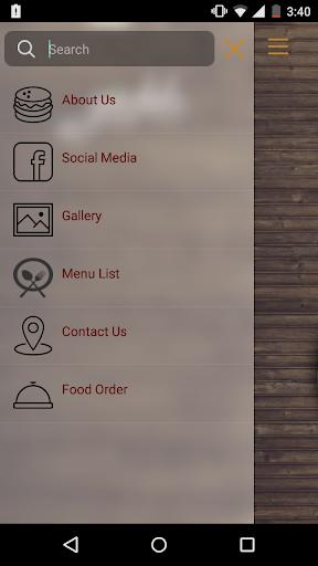 NMSPL FoodOnline