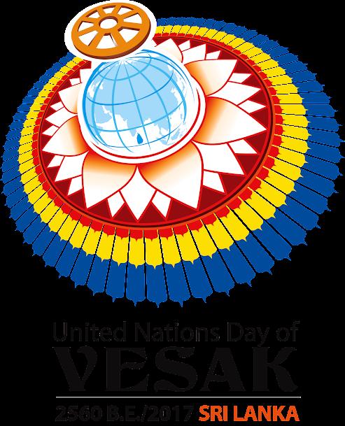 Lễ khai mạc đại lễ Vesak 2017 – Phật lịch 2561
