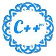 C++ Учебник (+Задачи) apk