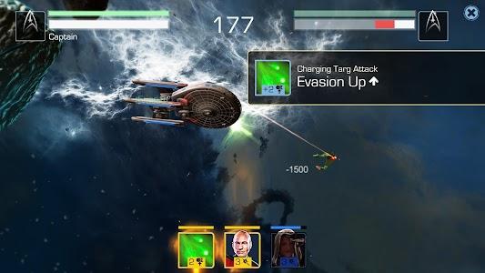 Star Trek Timelines v1.0.3