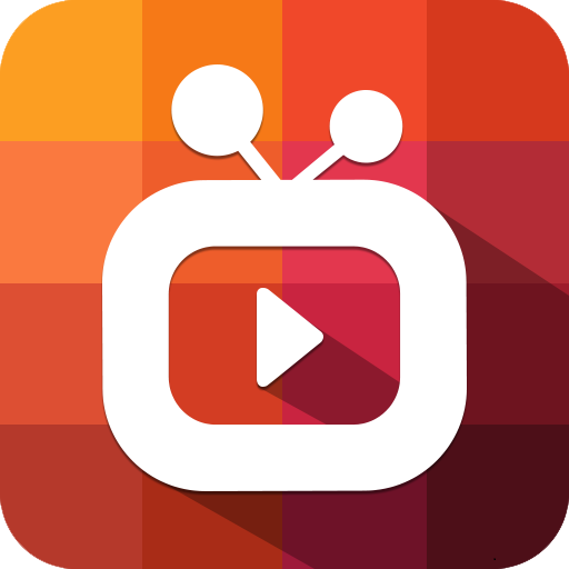 PDPOP - Movies, dramas, entertainment, animation