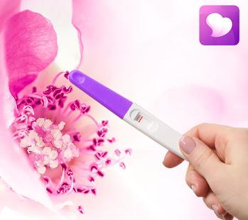App Period Tracker Dora - Menstrual Calendar APK for Windows Phone