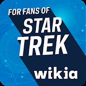 Wikia: Star Trek
