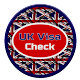 Download UK Visa Check For PC Windows and Mac
