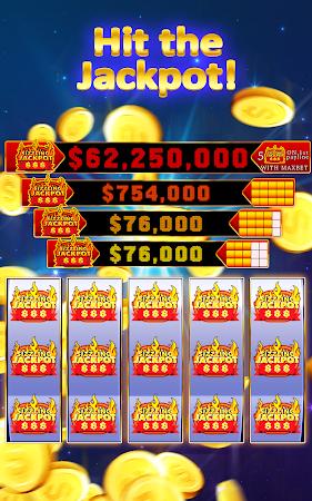 Corona Extra Cubilete Poker Dice Cup Pokar Gamble - Ausan Casino