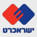 Isracard ישראכרט הטבות תשלומים icon