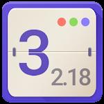 음력 달력 - 일정관리 3.0.7