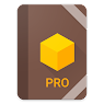 Install  CleverBook Pro for Minecraft