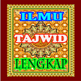Tajwid Science