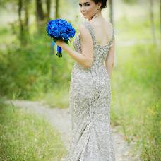 Wedding photographer Gadzhimurad Omarov (gadjik). Photo of 15.01.2015