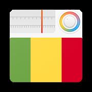 Mali Radio Stations Online - Mali FM AM Music