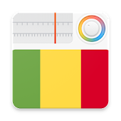 Mali Radio Stations Online - Mali FM AM Music