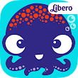 The Ocean Adventure by Libero
